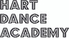 Hart Dance Academy - 2018 Once Upon A Time - 6/9-10/2018