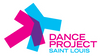 Dance Project St. Louis - Gifts From The Heart - 7/14/2018