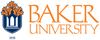 Baker University - 20th Annual Marching Festival - 10/10/2018