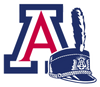 U of A University of Arizona Band Day - 10/13/2018