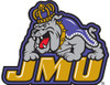 JMU James Madison University - Parade of Champions - 10/20/2018