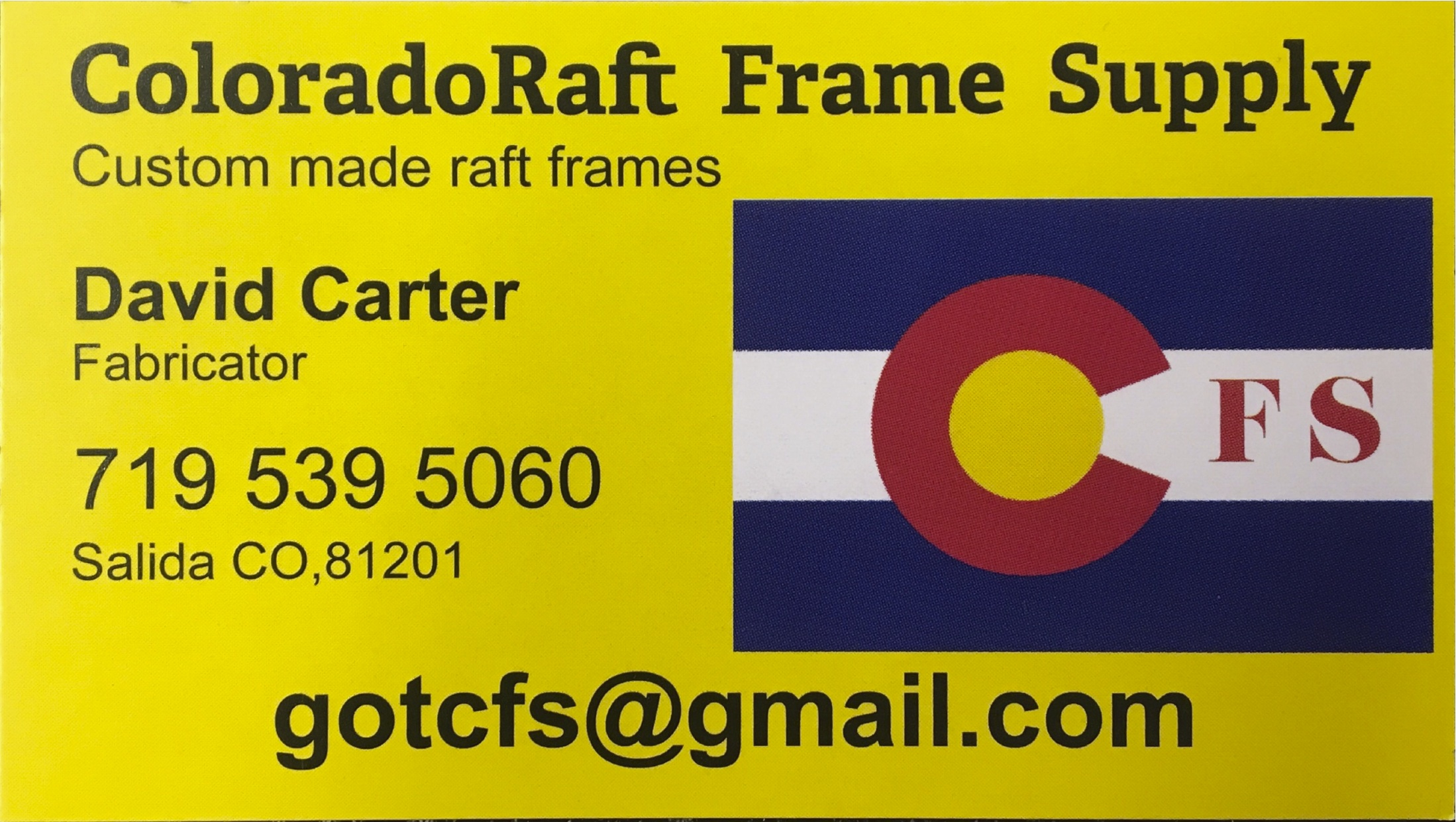 coloradoraftframesupply.jpg