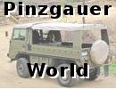 pinzgauerworld.jpg