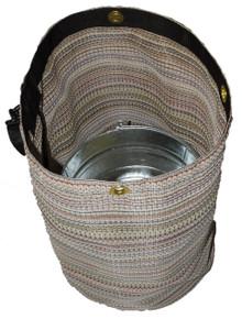 Dish Pail Bag