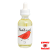 Bluebird E-Liquid - Redbird