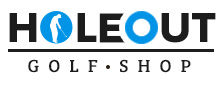 Holeout Golf Shop