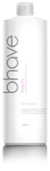 magnify conditioner 33.8 fl.oz