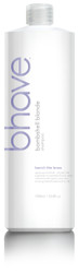 blonde shampoo 33.8 fl.oz