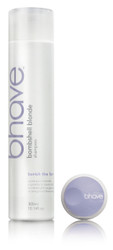 blonde shampoo 10.1 fl.oz