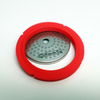 Caffewerks Silicon Group Gasket and Screen - fits 58 mm