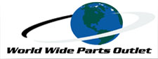 World Wide Parts Outlet
