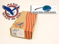 GM THM700-R4/4L60/4L60E/4L70E Alto 3-4 Clutches 100pc box .062