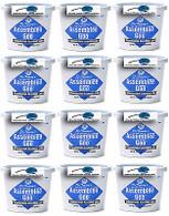 Transmission Assembly Lube Blue Goo LubeGard / Dr. Tranny Blue Goo 12 Pack