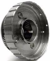 4L60, 4L60E Transmission Rear Planet 4 Pinion Remanufactured