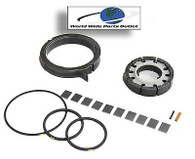 700R4, 4L60E & TH200-4R Transmission 10 Vane Pump Kit Rebuild Kit