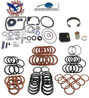 """Dodge A618 """"47RE,47RH"""" Master Kit High Performance Power Pack Stage 2 1998-2002"""
