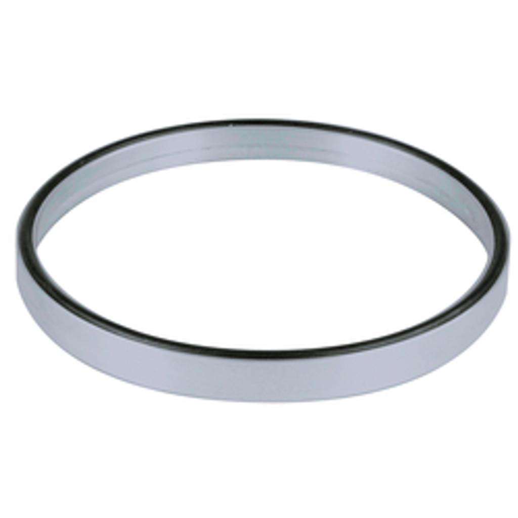 """1/2"""" Seal Ring"""