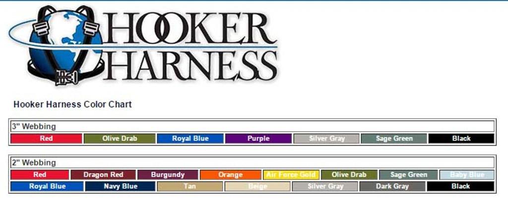 Sage Color Chart Erkalnathandedecker