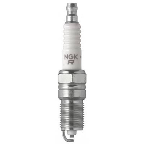 NGK R5724-8 Spark Plugs for 602, 603, 604's (Set of 8)