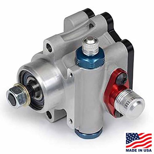 KRC Pro Series III Power Steering Pump