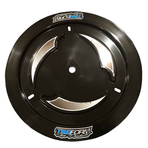 Truform Wheel Covers