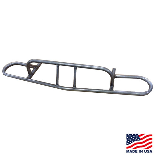 Dominator SS Street Stock Front Bumper