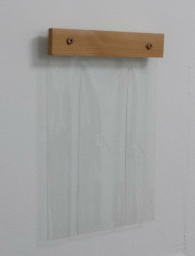 & Vinyl door flap for cat houses for feral cats   UnderCover Pet Houses