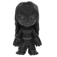 Black Enchantress Suicide Squad Mystery Mini