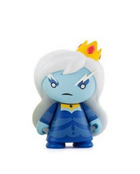 Ice Queen Adventure Time Series 1 Kidrobot