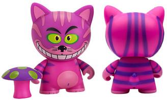 Cheshire Tricky Cat