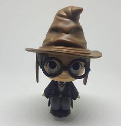 Harry Potter W/ Sorting Hat Mystery Mini Series 2