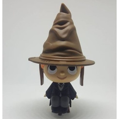 Ron Weasley Sorting Hat Funko Mystery Mini