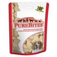 Purebites Chicken Treats