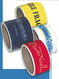Custom Printed Carton Packing Tape