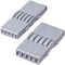 Xtensions Replacements 19pt