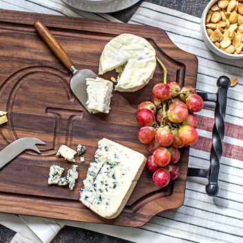 modern-cutting-boards2.jpg