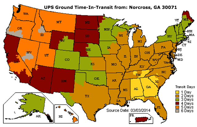 ups-transit-time-map-big-wood-boards.png