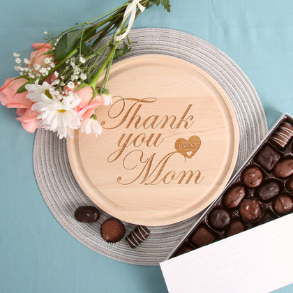 thank-you-mom-mothers-day-personalized-cutting-board-maple-2