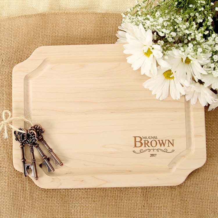 maple-cutting-board-wedding-gift