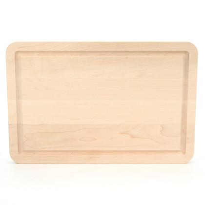 10 x 16 Maple Cutting Board