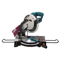 Makita MLS100 Mitre Saw 110V from Duotool.