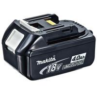 Makita BL1840 4Ah 18v Lithium-Ion Battery