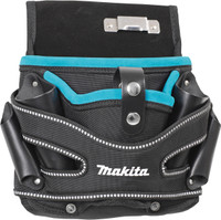 Makita P-71722 Drill Holster And Pouch from Duotool