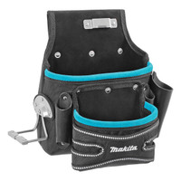 Makita P-71788 Roofers Pouch from Duotool.