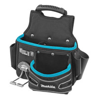 Makita P-71744 General Purpose Pouch from Duotool.