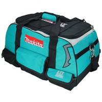 MAKITA 831278-2 Tool Bag for LXT400 from Duotool.