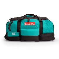 Makita 831279-0 Duffel Tool-Bag LXT600 from Duotool.