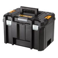 DEWALT DWST1-71195 Deep Stack Tool Box | Duotool