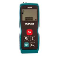 Makita LD050P Laser Meter from Duotool