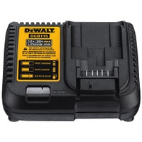 DeWALT DCB115 Multi-Voltage Chargers 10.8v-18v from Duotool